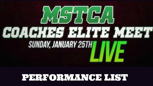mstca elite meet 2015 miss