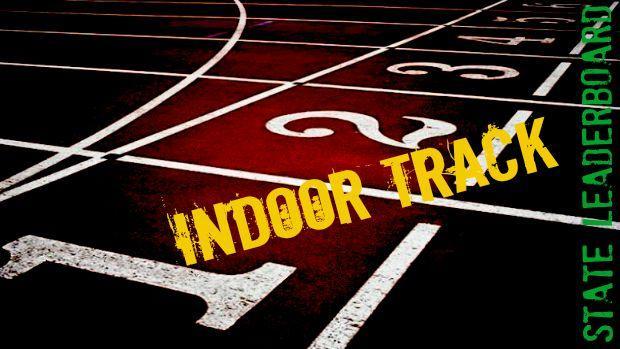 kansas state university indoor track meet portland