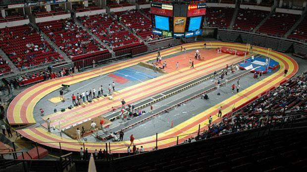 california track and field state meet 2015 results great