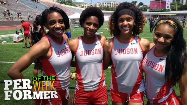 judson single girls Contact info ryanne dupree athletics girls director athletics department offices 9150 fm 1516 n converse, tx 78109 210-945-1252 210-659-1699 fax staff directory.