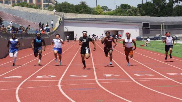 texas 2a state track meet results 2015