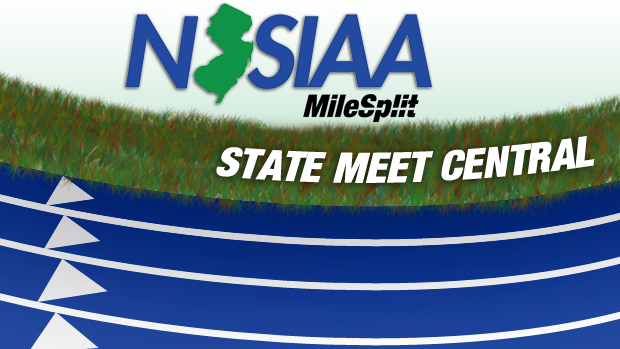 michigan high school track and field state meet 2015