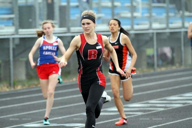 suburban east conference track meet results live