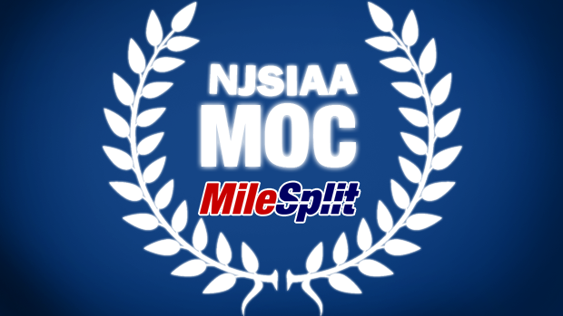 njsiaa meet of champions results