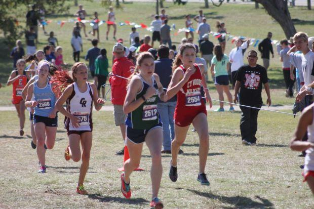 texas uil state track meet 2014 live