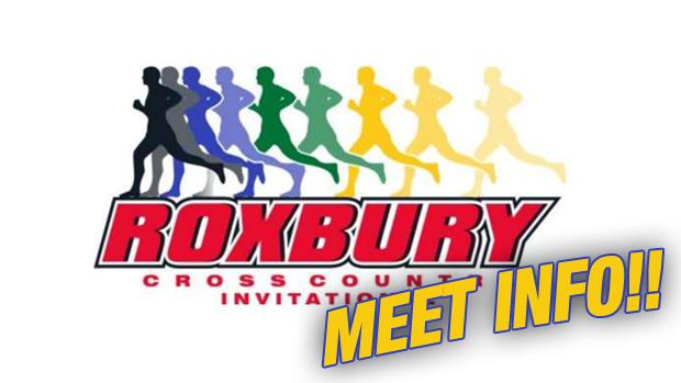 roxbury single girls 100% free online dating in west roxbury 1,500,000 daily active members.