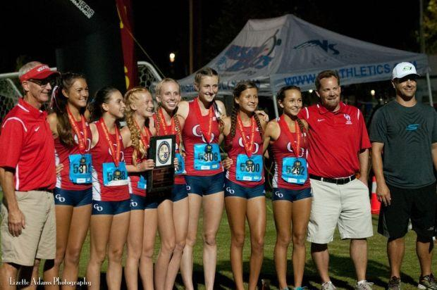 Woodbridge Winners Go Far Beyond Great Oak