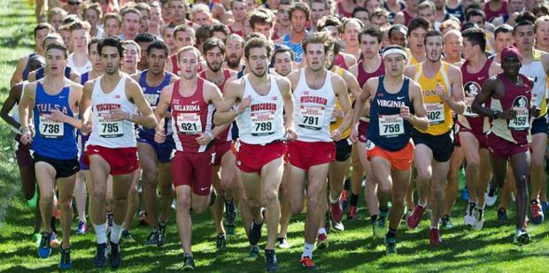 wi state cross country meet 2015 results bataan