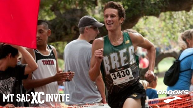 Mt Sac Invitational Live Results Updates And Coverage