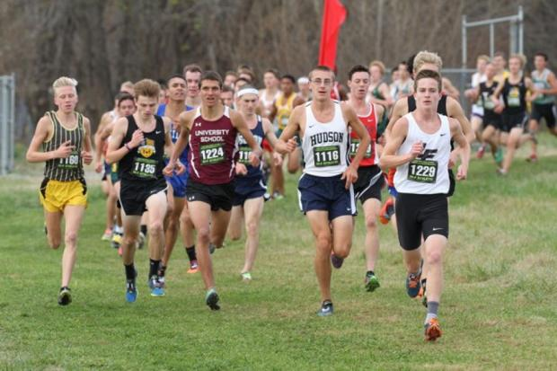 wi state cross country meet 2015 results sony