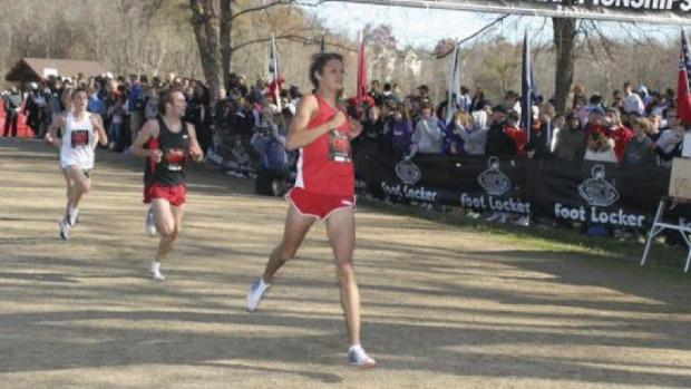 4eee605d628d85 Former Leon standout Matt Mizereck ran 14 51 at the 2009 Foot Locker South  Regional to finish fourth a year after finishing one spot out in 11th in  2008.