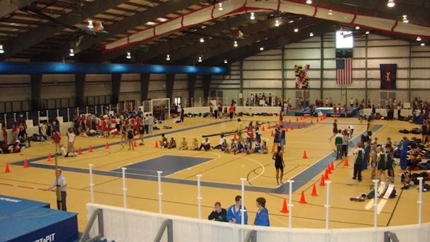 ccbc essex indoor track meet 2016 mock