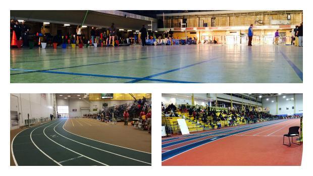 mpssaa regional track meet san antonio