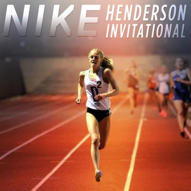 west chester henderson track meet 2014
