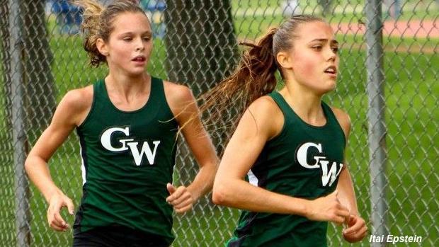 Illinois Girls XC Team Scores Rankings: Glenbard West Now ...