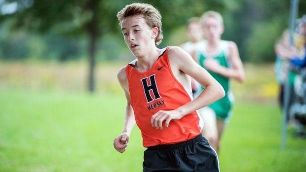 Minnesotas Head Of The Class XC Rankings: State Leaders