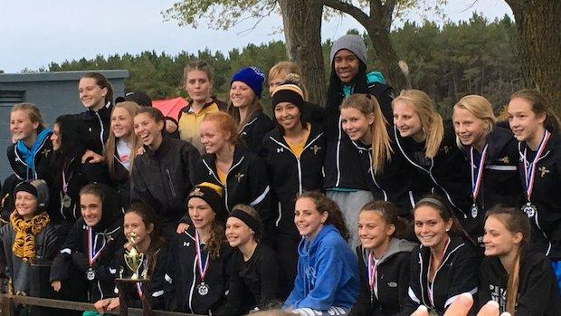 perham single girls The latest tweets from perham xc (@perhamcc) tweets managed by coach jeff morris @carljeffmorris about the boys and girls perham cross country teams perham.