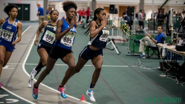 lebanon valley college high school indoor track meet 2016