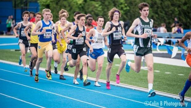 2017 Class 3A Boys Distance Pre-Season Preview
