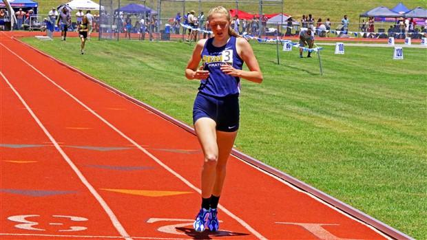 esmx wow 3 5a district track meet