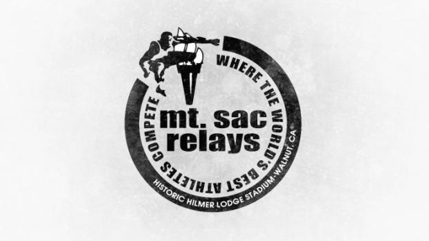 mt sac track meet 2011 results