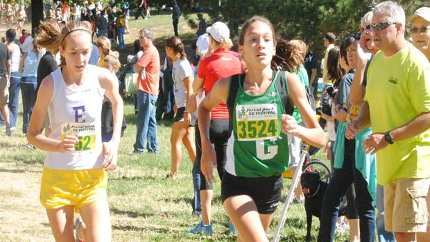 Best Of The Decade Top 500 Missouri Girls Xc Times Since 2010
