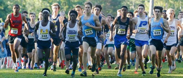 Image result for heritage christian church cross country