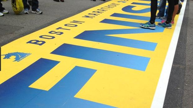 Boston Marathon will allow transgender runners to race according to gender identity