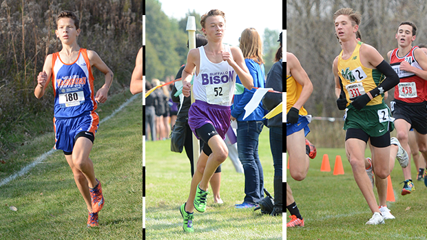 st olaf showcase to host elite runners from multiple states