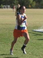 Hannah Denton