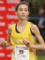 Erika Fluehr