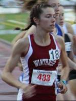 Jessica Whitmire
