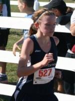 Emily Flaherty