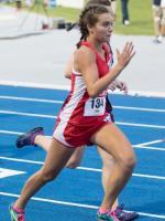 Carrie Staviski