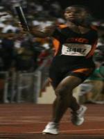 Akeem Williams