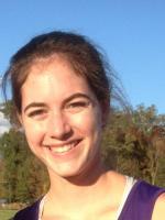 Brooke Zeman