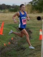 Paige Hofstad