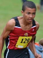Elijah Hawkins