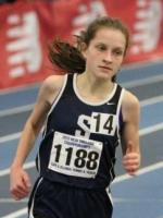 Hannah Debalsi