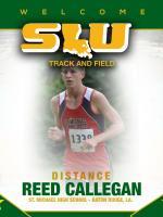 Reed Callegan