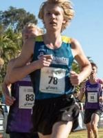 Finn Gessner