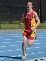 Christopher Strzelinski