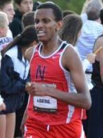 Michael Abebe