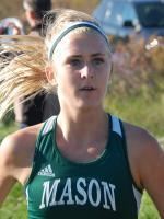 Bridget McElhenny