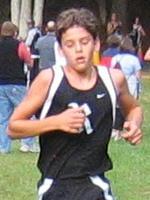 Jordan Marsh