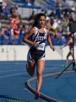 Megan Giovanniello
