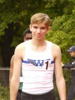 Spencer Weigand
