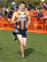 Matthew Vietzen