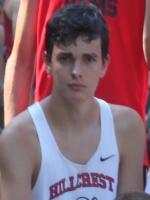 Mason Weisman