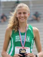 Meredith Clayton